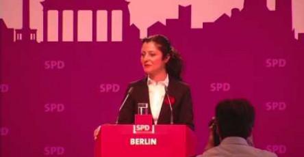 cansel-kiziltepe-rede-auf-der-landesvertreterversammlung-am-25-mai-2013.jpg