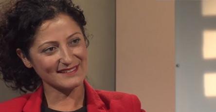 SPD-Politikerin-Cansel-Kiziltepe-INTERVIEW.jpg
