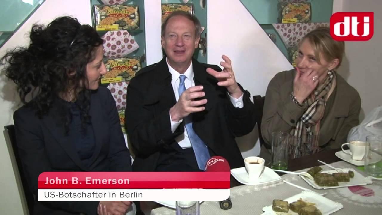 us-botschafter-besucht-tuerkische-geschaefte-in-berlin.jpg