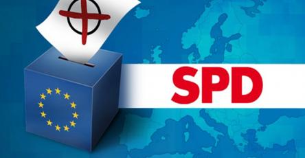 europawahl-spd-01.png