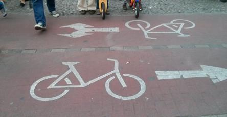Kinder_Fahrradweg.jpg