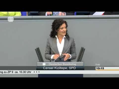 cansel-kiziltepe-erbschaftsteuer-und-schenkungsteuergesetz-bundestag-24-06-2016.jpg