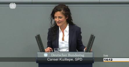 Cansel-Kiziltepe-Aktuelle-Stunde-zu-den-Ergebnissen-zur-Reform-der--Bundestag-29.09.2016.jpg