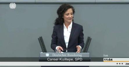 unsere-bundestagsabgeordnete-und-abteilungsmitglied-cansel-kiziltepe-hat-heute-i.jpg