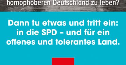 eine-weltoffene-und-tolerante-gesellschaft-verteidigen-jetzt-spd-mitglied-werd.png
