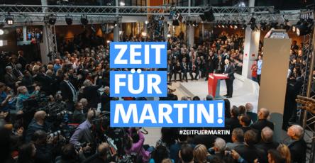 die-martin-schulz-euphorie-haelt-an-und-macht-sich-auch-bei-uns-bemerkbar-heute.png