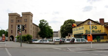 dragoner-areal-wird-an-das-land-berlin-uebertragen-spd-friedrichshain-kreuzberg.jpg