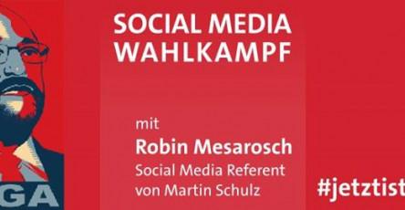workshop-mit-martin-schulz-social-media-referenten.jpg