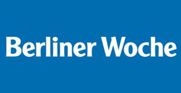 berlins-buergermeister-michael-mueller-erklaert-begegnungszone-fuer-gescheitert.png