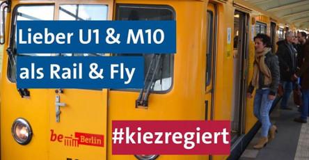 lieber-mit-bus-und-bahn-durch-kreuzberg-als-mit-dem-flieger-um-die-welt-kiezr.jpg