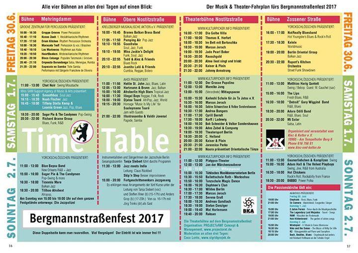 auch-wir-werden-beim-bergmannstrassenfest-dabei-sein-infos-zum-standort-folgen.jpg