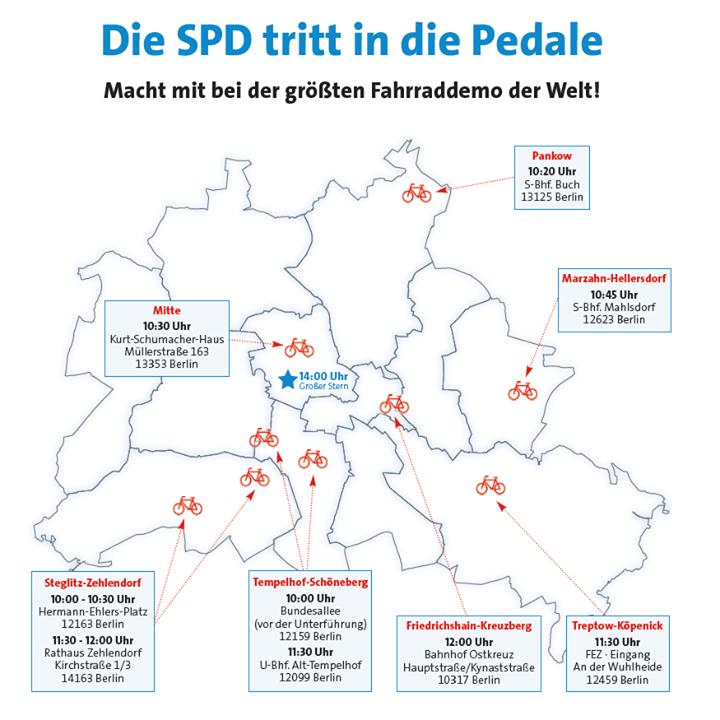 die-spd-friedrichshain-kreuzberg-trifft-sich-am-sonntag-den-11-06-2017-um-12-uh.png