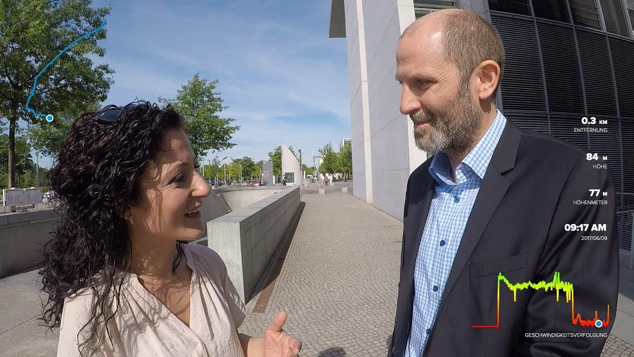 marathon-mit-der-politik-interview-mit-cansel-kiziltepe-spd.jpg