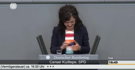 1517580622_cansel-kiziltepe-vermoegensteuer-bundestag-31-05-2017.jpg