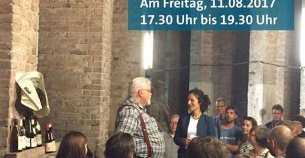 fuehrung-durch-das-schinkel-denkmal-auf-dem-kreuzberg.jpg