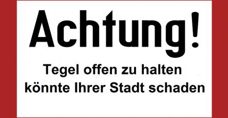 danke-tegel-es-reicht-spd-friedrichshain-kreuzberg.png