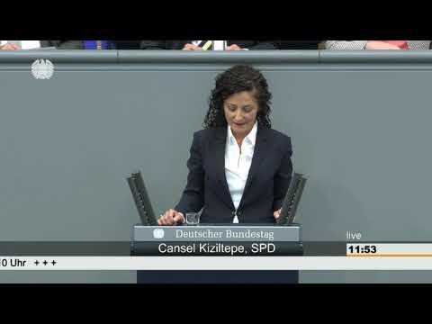 1517588062_cansel-kiziltepe-mietpreispolitik-und-mieterschutz-bundestag-29-09-2016.jpg