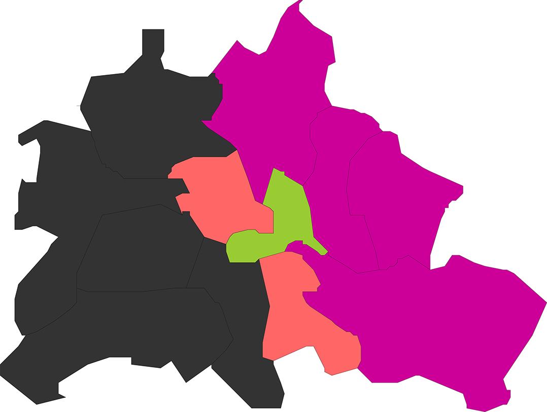 berlin-bund.jpg