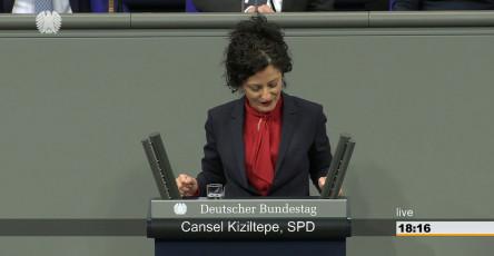 1517584341_cansel-kiziltepe-vermoegensteuer-bundestag-18-01-2018.jpg