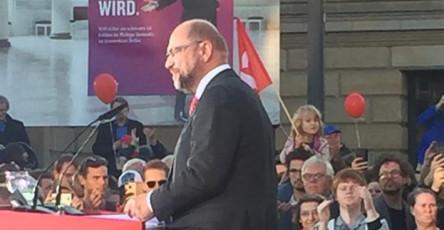 Schulzbearbeitet.jpg