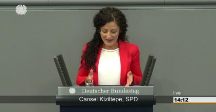 Cansel-Kiziltepe-Aktuelle-Stunde-zur--berf-hrung-des-ESM-in-einen--Bundestag-20.04.2018.jpg