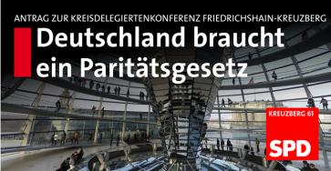 Deutschland-braucht-ein-Parit-tsgesetz-Es-ist-nicht-mehr-lange-bis-zur-Kreisde.png