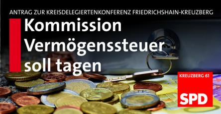 Kommission-Verm-genssteuer-soll-tagen-Auch-zum-Thema-Verm-genssteuer-bringt-uns.png