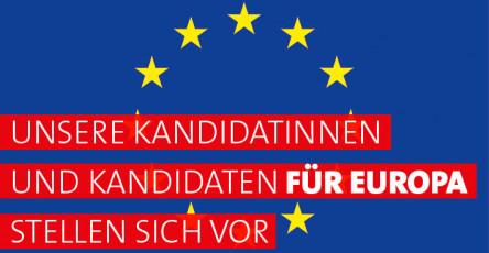 Banner_Europa_706x443-1.jpg