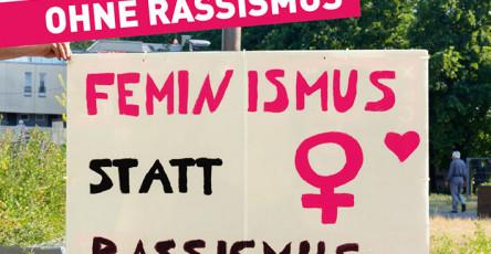 Plakat_Frauenrechte_web-1.jpg