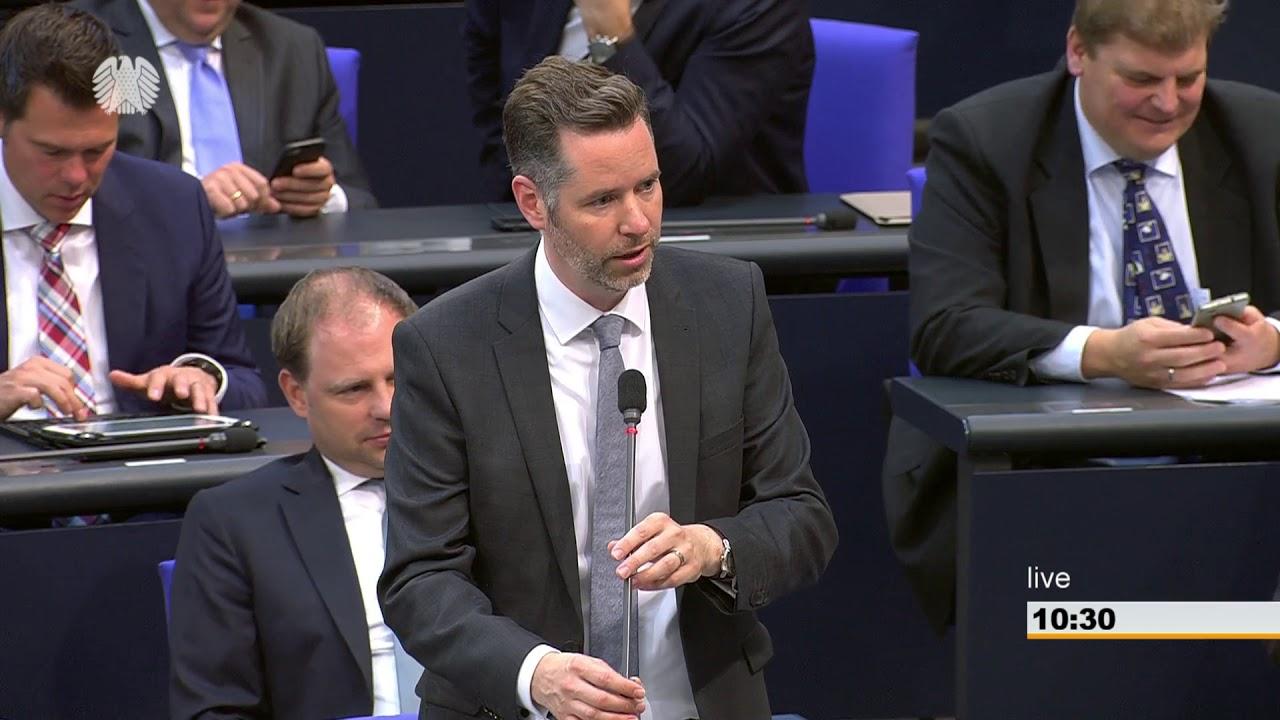 Cansel-Kiziltepe-Finanzen-Bundesrechungshof-Bundestag-03.07.2018.jpg