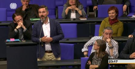 Cansel-Kiziltepe-Kindergeld-f-r-im-Ausland-lebende-Kinder-Bundestag-28.06.2018.jpg