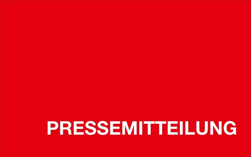 Pressemitteilung_Kachel-Seite001-1.jpeg