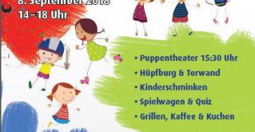 Kinderfest_2018.jpg