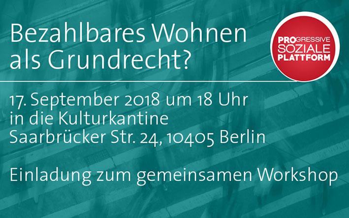 Wohnworkshop-2018.jpg