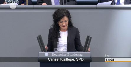 Cansel-Kiziltepe-Finanzkrisenpr-vention-Bundestag-28.09.2018.jpg