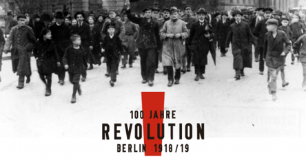 Gedenkstunde-am-9.-November-2018---SPD-Friedrichshain-Kreuzberg-1.png