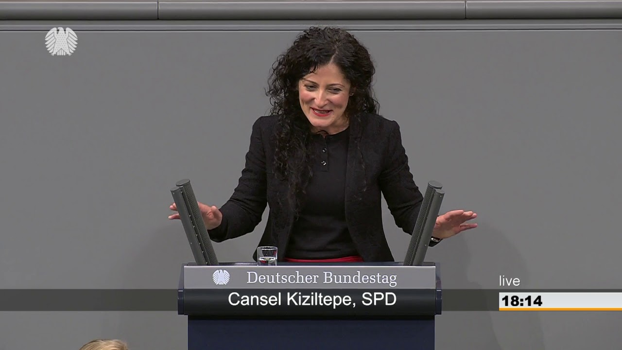 Cansel-Kiziltepe-Aktuelle-Stunde-zu-Cum-Ex-Gestaltungen-Bundestag-07.11.2018.jpg