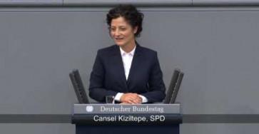 Cansel-Kiziltepe-Erbschaft-und-Schenkungsteuergesetz-Bundestag-25.09.2015.jpg