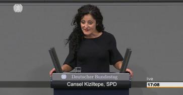 Cansel-Kiziltepe-Europ-ische-Finanztransaktionsteuer-Bundestag-09.11.2018.jpg