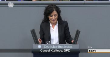 Cansel-Kiziltepe-Steuerliche-F-rderung-des-Mietwohnungsneubaus-Bundestag-19.10.2018.jpg