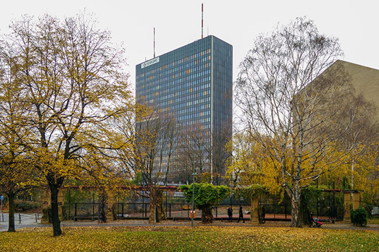 Endlich-ein-erfreulicher-Ausblick---SPD-Friedrichshain-Kreuzberg-1.jpg