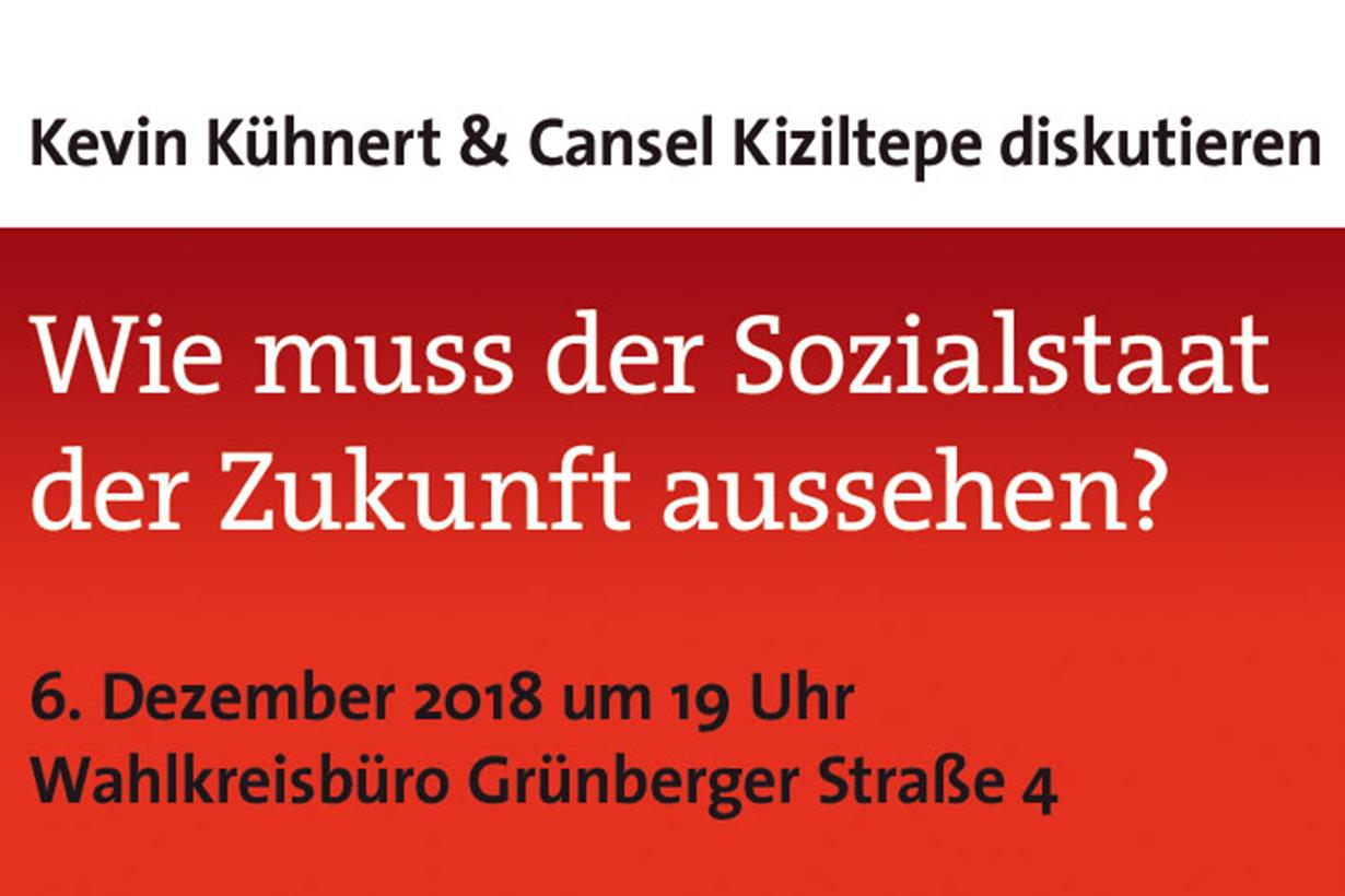 Wie-muss-der-Sozialstaat-der-Zukunft-aussehen---SPD-Friedrichshain-Kreuzberg-01.png