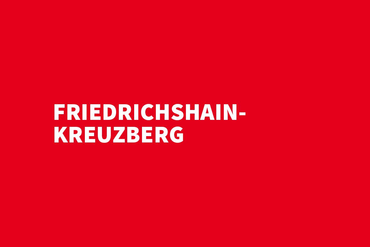 herzliche-einladung-zum-neujahrsempfang-2018-spd-friedrichshain-kreuzberg.png