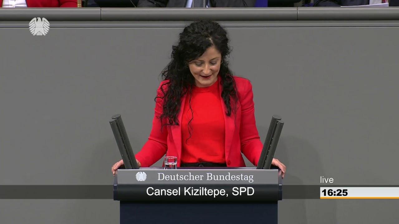 Cansel-Kiziltepe-Aktuelle-Stunde-Steuerbetrug-in-Deutschland-durch-Cum-.jpg