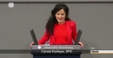 Cansel-Kiziltepe-Steuerliche-F-rderung-des-Mietwohnungsneubaus-Bundestag-29.11.2018.jpg