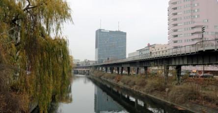Gr-ne-und-Linke-verhindern-mehr-bezahlbare-Wohnungen---SPD-Friedrichshain-Kreuzberg-1.jpg