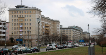 SPD-BVV-Fraktion-begr--t-das-Angebot-f-r-die-Mieterinnen---SPD-Friedrichshain-Kreuzberg-1.jpg