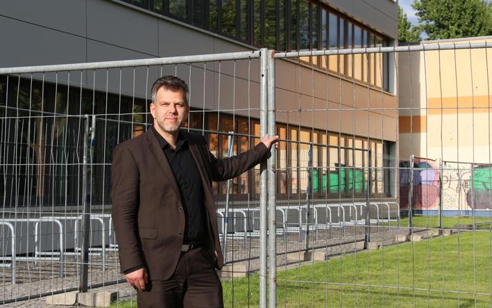 Bezirk-saniert-Schulen-und-Sportflaechen---SPD-Friedrichshain-Kreuzberg-1.jpg