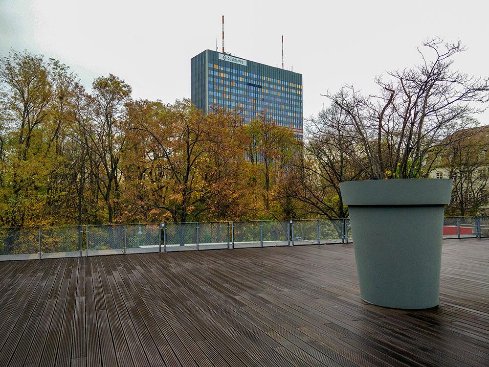 Schlusspunkt-nach-jahrelangem-Gezerre---SPD-Friedrichshain-Kreuzberg-1.jpg