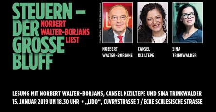 -Steuern---der-gro-e-Bluff--mit-Norbert-Walter-Borjans-Cansel-Kiziltepe-1.jpg